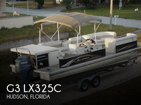 G3 Boats Used by G3 Boats For Sale Used G3 Boats For Sale By Owner