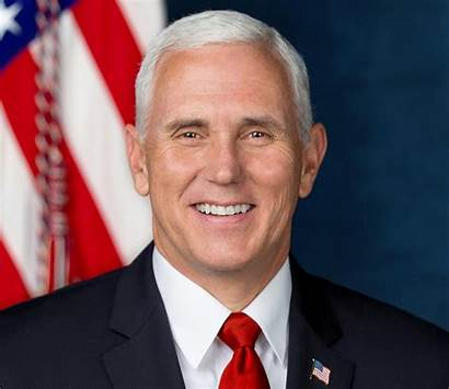 Pence President Vice Mike Appearance Michigan Third