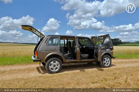 lada jeep 2016 100 lada jeep 2016 next gen lada niva lada 4x4