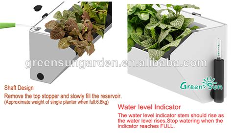 Vertical Gardening Supplies by Vertical Hydroponic Gardening Supplies Garden Ftempo