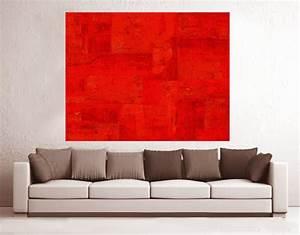 Moderne Kunst Leinwand : leinwand art4berlin kunstgalerie onlineshop ~ Sanjose-hotels-ca.com Haus und Dekorationen