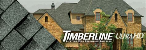 mears roofing llc roofing contractor tacoma blog