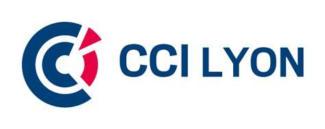 2 c est au programme cuisine évènement lcdw s 39 associe avec la cci de lyon et l 39 e n e pour l 39 atelier mobilité et e