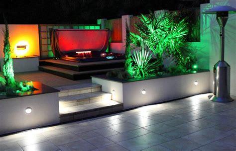 design ideas for small bathroom tub installations ideas garden in ground