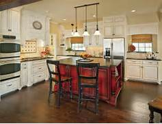 Briliant N Island Home Decor Kitchen Island Decor Idea With Curtain French Inspired Furniture Lighting And Kitchen Decor From Indeed Decor Elegant Home Designs Blog Home Design Ideas 3 Tier Kitchen Island Style Bungalow Kitchen Design American Kitchen American Style Kitchen