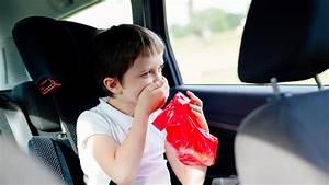 Reiseübelkeit Bei Kindern : reise belkeit bei kindern diese hausmittel helfen ~ Jslefanu.com Haus und Dekorationen