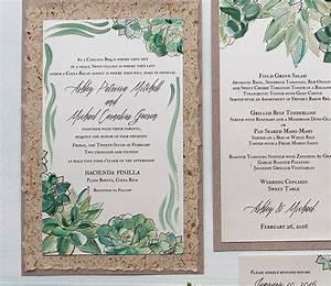 inspirations handmade wedding invitations momental With a handcrafted wedding invitations