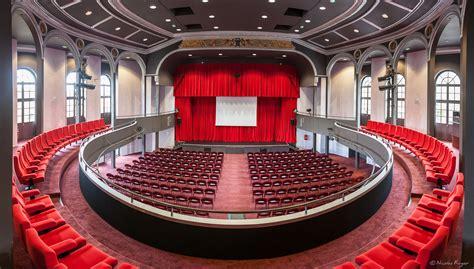 salles de spectacle photographe d architecture salle de spectacle