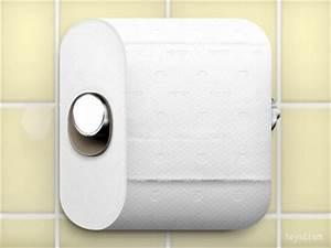 Toilet Paper Icon by David Im - Dribbble