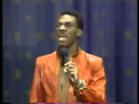 eddie murphy video game eddie murphy the fart game you can smell it youtube