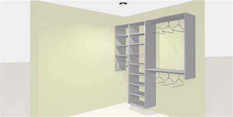 basic closet pricing calgary custom closets