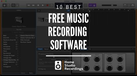 Music you have downloaded is saved by default to an amazon music folder on your computer. Best Free DAW: 10 Free Music Recording Software - Mac & PC   HSR