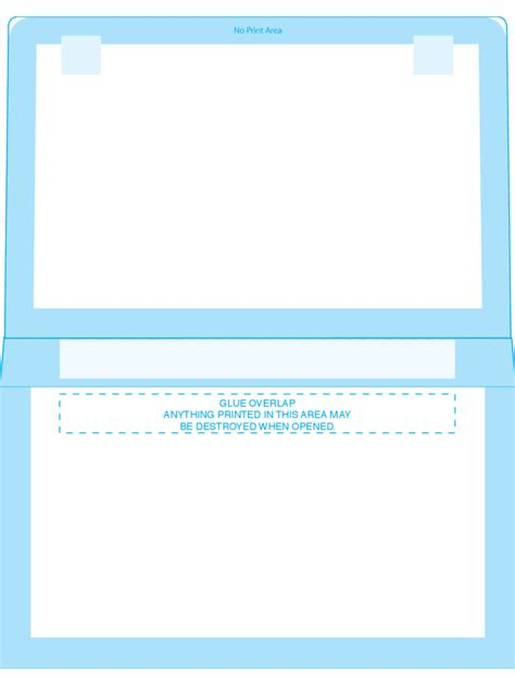 remittance envelope template remittance envelopes template 10 free templates in pdf word excel