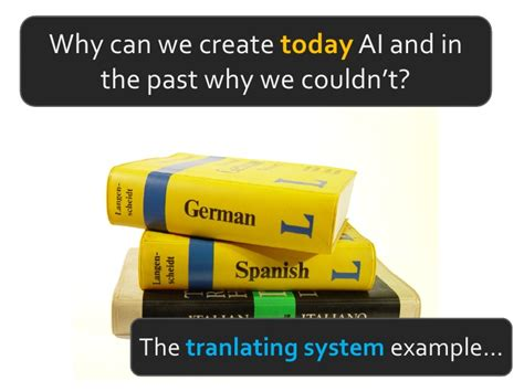 knowledge management  artificial intelligence