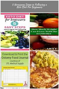 Keto Diet For Beginners 5 Easy Steps You U0026 39 Ll Regret Not