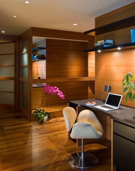 decoration de bureau maison des idées d 39 aménagement et déco de bureau pour votre