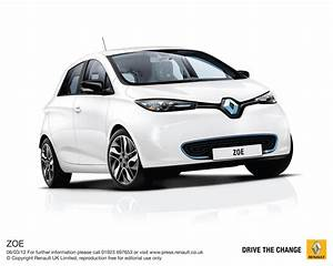 Renault Zoe Batterie : renault zoe and kangoo z e now coming with buyable ~ Kayakingforconservation.com Haus und Dekorationen