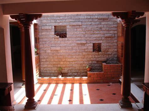 Chettinad House Design: My Architecture