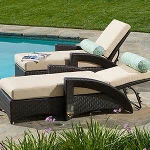 outdoor chaise lounge chairs costco woodworking projects