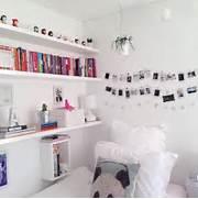 Teenage Bedroom Inspiration Tumblr by Room Inspiration Tumblr