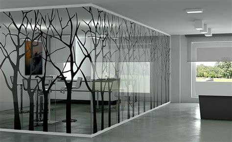 pareti divisorie in vetro per uffici pareti attrezzate mobili e divisorie in vetro per ufficio