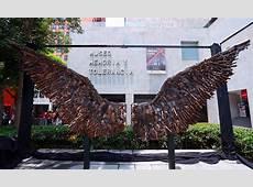 Museo Memoria y Tolerancia, 7 años tocando almas
