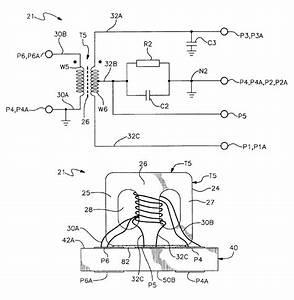 Patent Us6806790