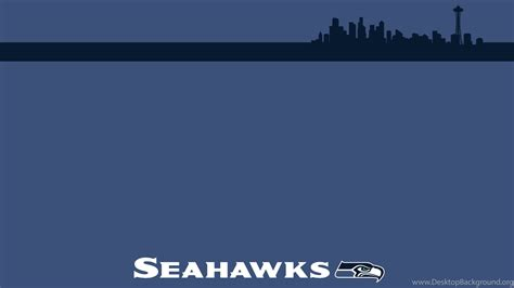 seahawks xbox  theme xbox  backgrounds themer