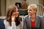 Mom: Seasons Seven and Eight; CBS Sitcom Renewed for Two ...