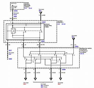 Diagram  Park Assist Wiring Diagram 2011 F350 Full Version Hd Quality 2011 F350