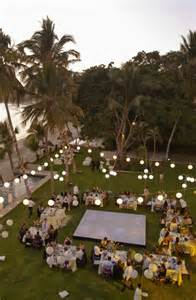 intimate wedding venues 25 best ideas about intimate wedding reception on small intimate wedding intimate