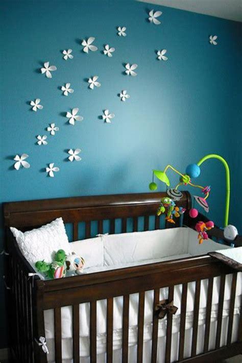 decoration murale chambre bebe decoration murale chambre bebe accueil design et mobilier
