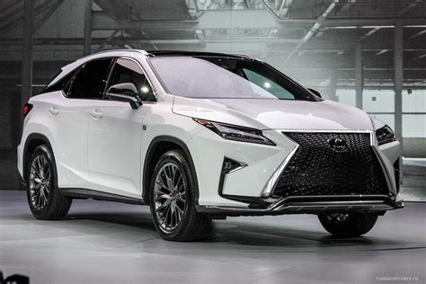 lexus rx 2016 lexus rx 2016 hd wallpapers free download