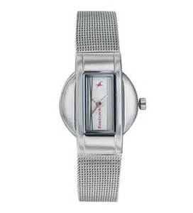 Fastrack Watches for Girls with Price