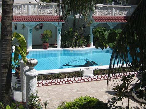 white castle resort hotel batangasresortsinfo