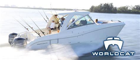 Cat Boats For Sale Long Island long island boats for sale boats for sale long island