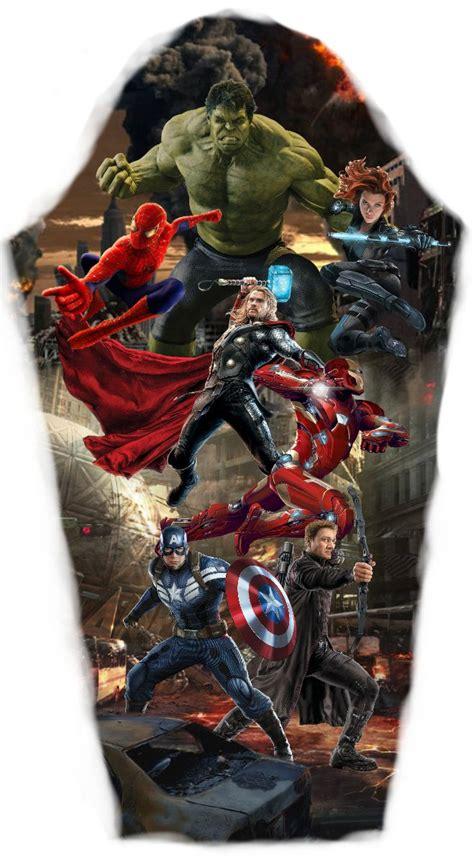 avengers sleeve tattoo marvel tattoos avengers tattoo