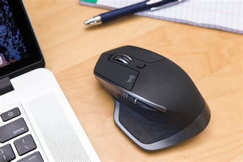 mouse wireless activate mx master logitech 2s belkin connect fitzgerald mice programs kyle upgrade pick