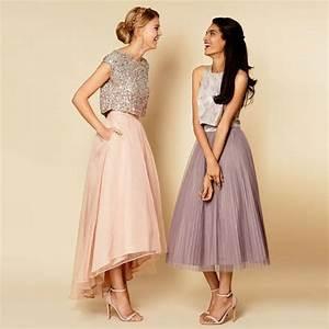 Tenue Mariage Boheme : tenue invit e mariage les derni res tendances 2018 ~ Dallasstarsshop.com Idées de Décoration