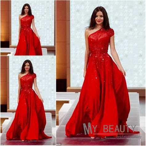 evening dresses - Christmas Evening Gown
