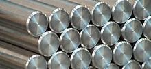 Aluminium Products   Constellium