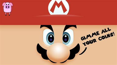 10 best selling franchises of all time featuring mario slappedhamtv