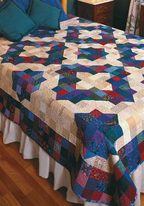 quilting for beginners martingale easy quilts for beginners and beyond print