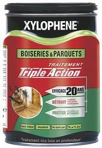 dod xylo ph aqu boiserie parq 1l With xylophene parquet