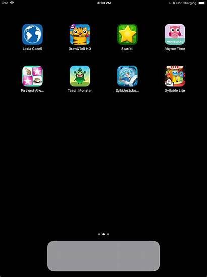 Lexia App Ipad Powerup Literacy Reading Releases