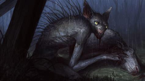 Episode 3: Strange Creatures - The UnXplained | HISTORY