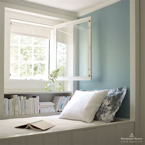 color trends painthome images