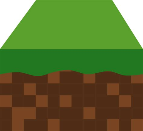 Minecraft Clipart Minecraft Icon Clipart I2clipart Royalty Free