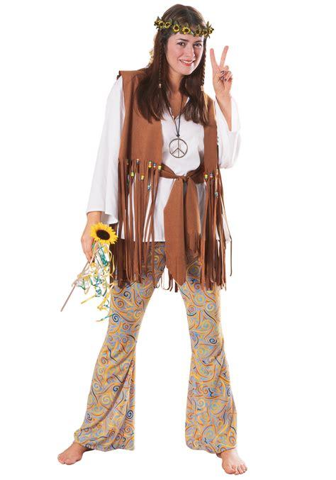 cheap tombstones hippie child costume hippie