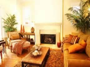 cozy home interiors warm and cozy home decor your home